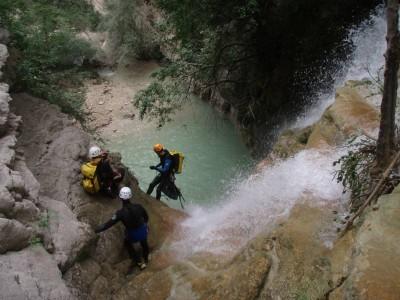 Val d'Angouire