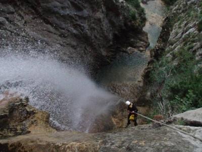 Ravin du Riou
