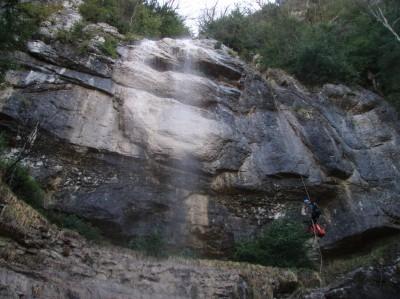 Ravin de la Gaillarde