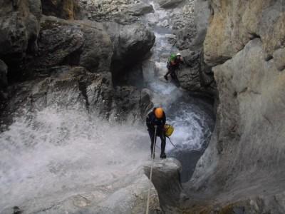 Ruisseau du Vallonbrun