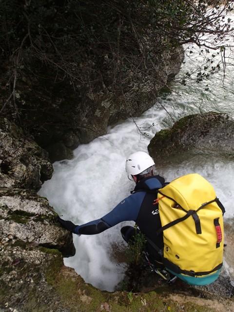 Ruisseau d'Ellieux