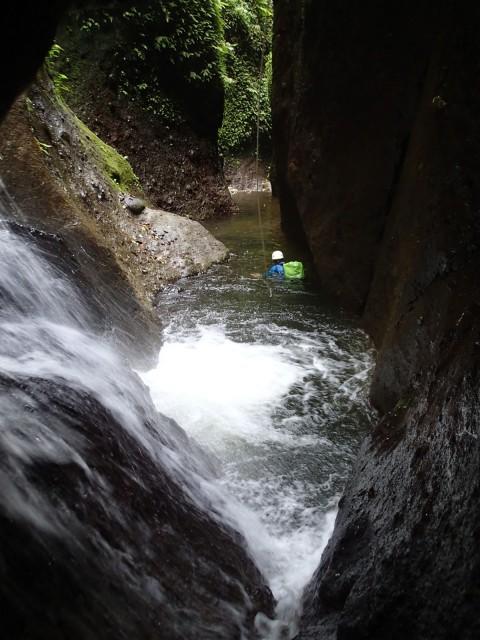 Rivière Anse Céron