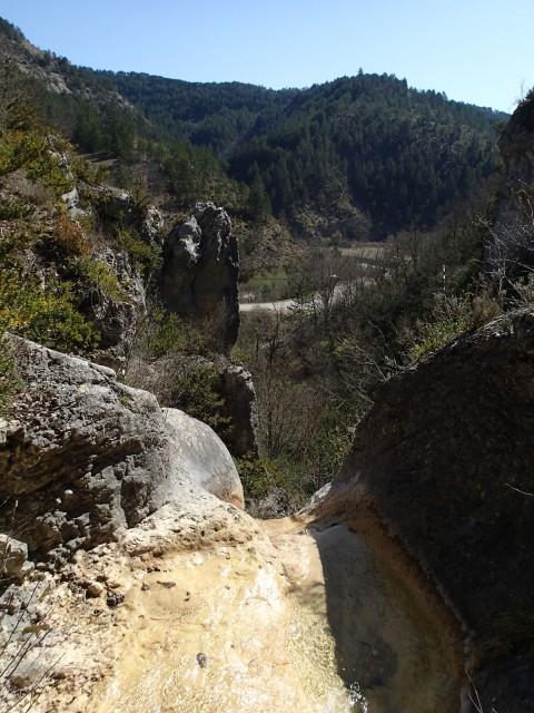 Ravin de Brochéron