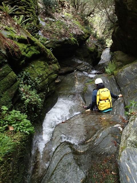 Ruisseau de Blannaves (Le Rabalézain)