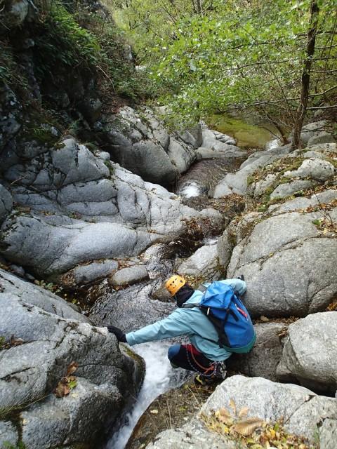 Ruisseau de la Fobie