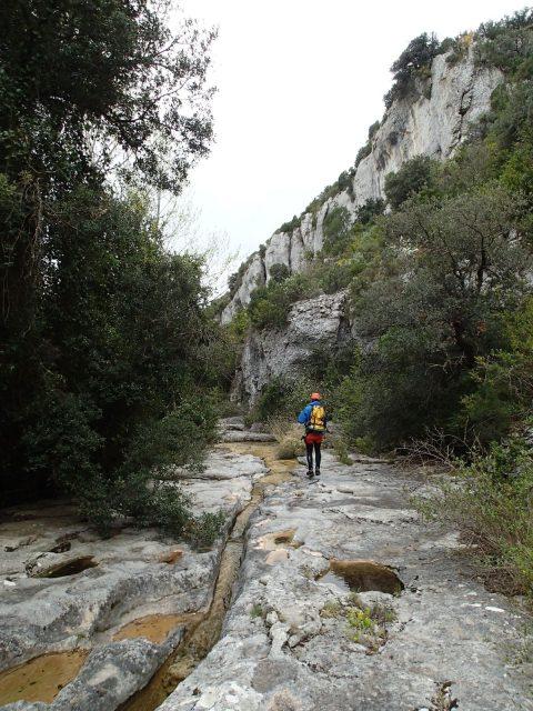 Ruisseau de Coupiat