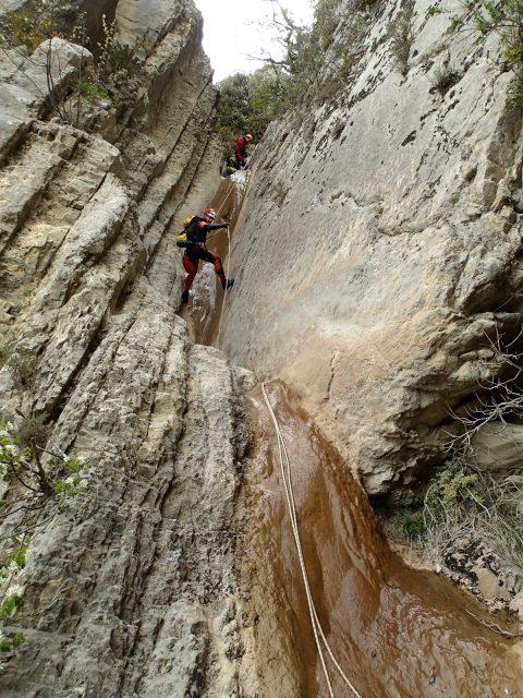 Ruisseau du Rang