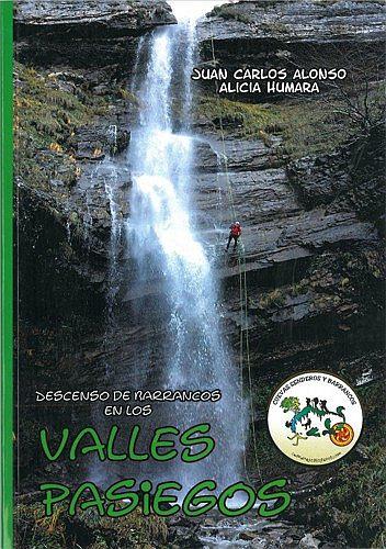 valles_pasiegos
