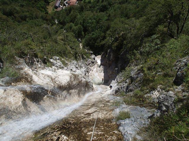 Rio Belepeit