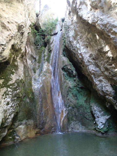 Barranc de Boixols (affluent)