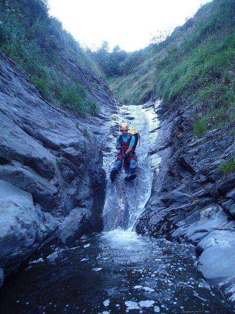 Ruisseau du Cérétou