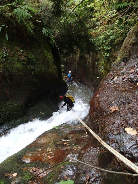 Ruisseau du Villard