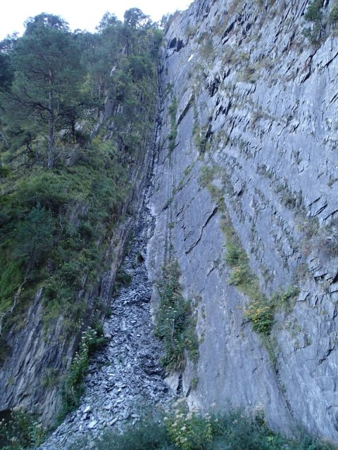 Ruisseau d'Oulles