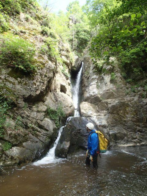 Ruisseau de Crémieux