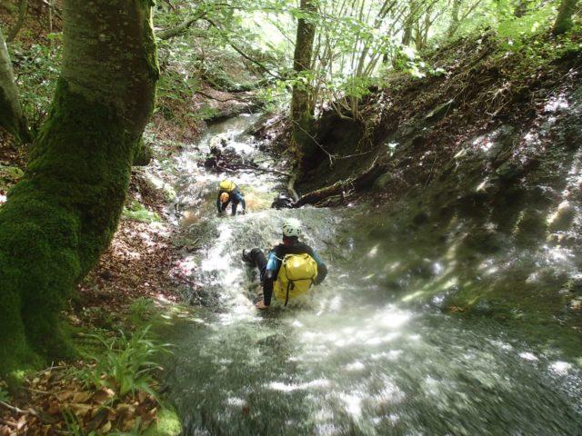 Ruisseau de Besse