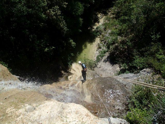 Ruisseau de la Brugère