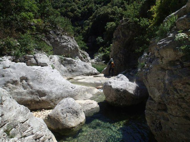 Ruisseau de Rimouren