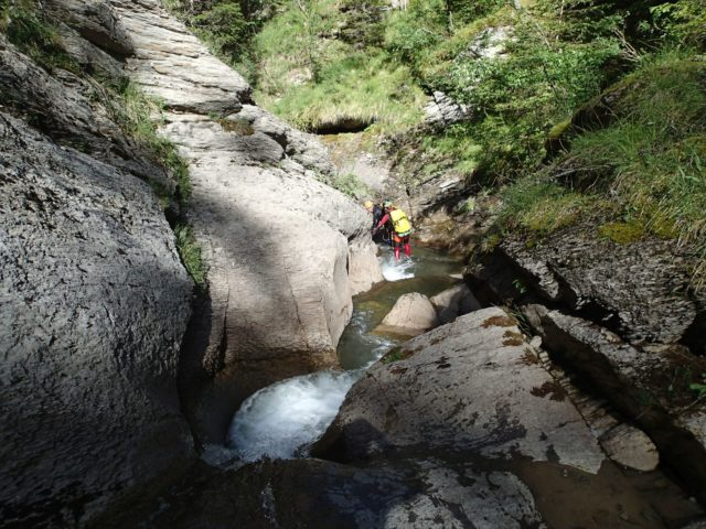 Ravin de Juan