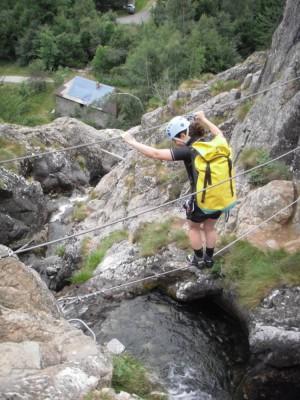Ruisseau du Guiliman