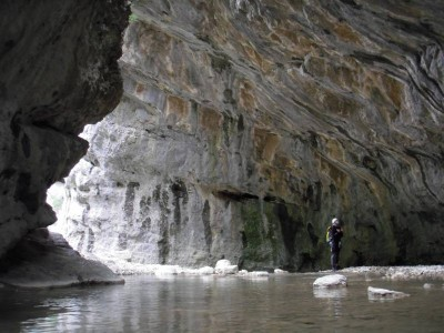 Jabron de Sisteron