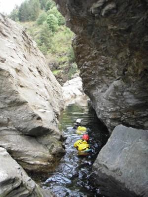 Ruisseau de Roujanel