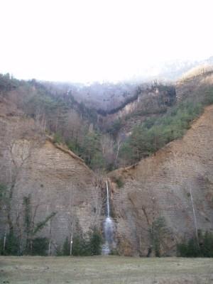 Ravin de l'Argoire