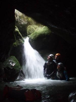 Ruisseau du Cernon