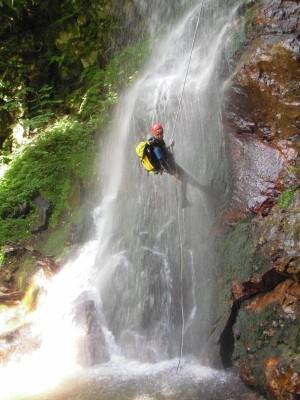 Ruisseau de Montartier